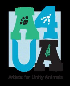 Logo desiged by Grafhartwerx